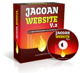 jagoan-website.png